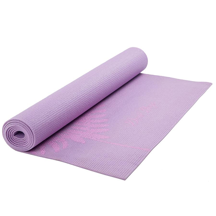 Коврик йога мастер