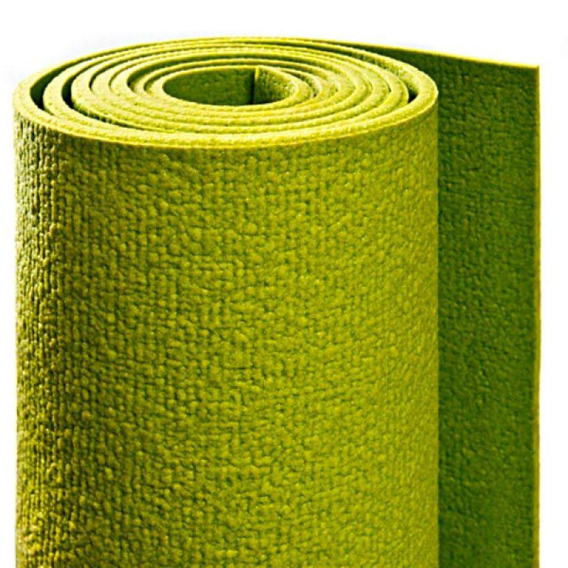 Коврики для йоги wunderlich