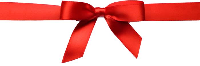 Подарочный сертификат для йога