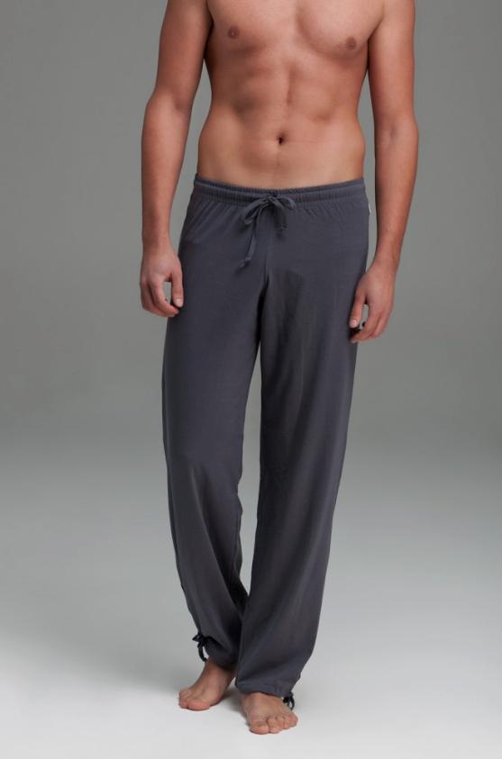 Заказать штаны для йоги