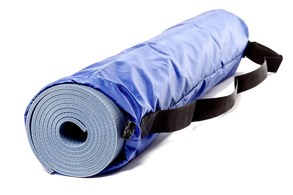 Сумка-чехол для коврика