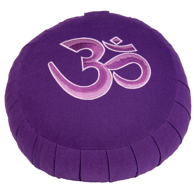 Подушки для медитации оптом