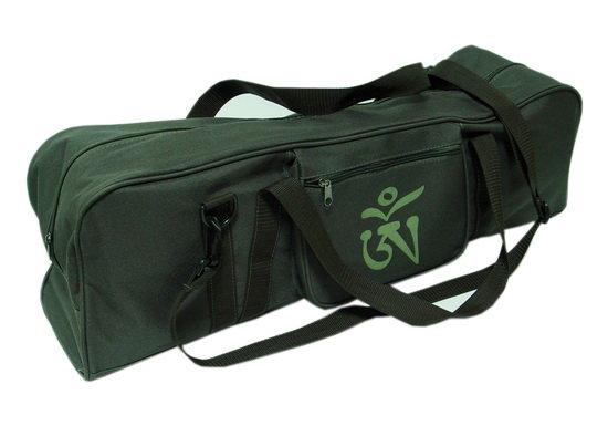Рюкзак для йоги