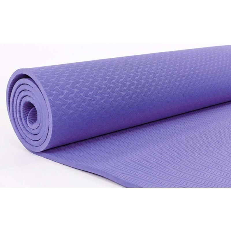 Товары для практикующих йогу