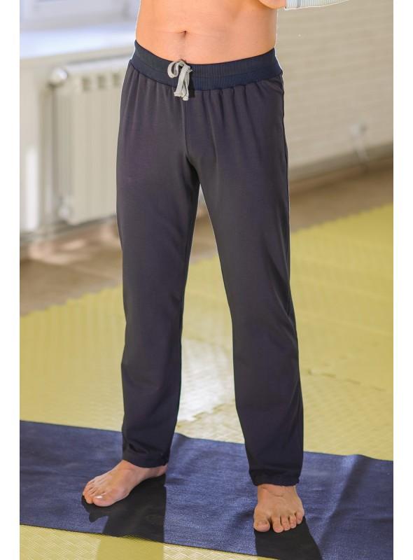 Где купить штаны для йоги