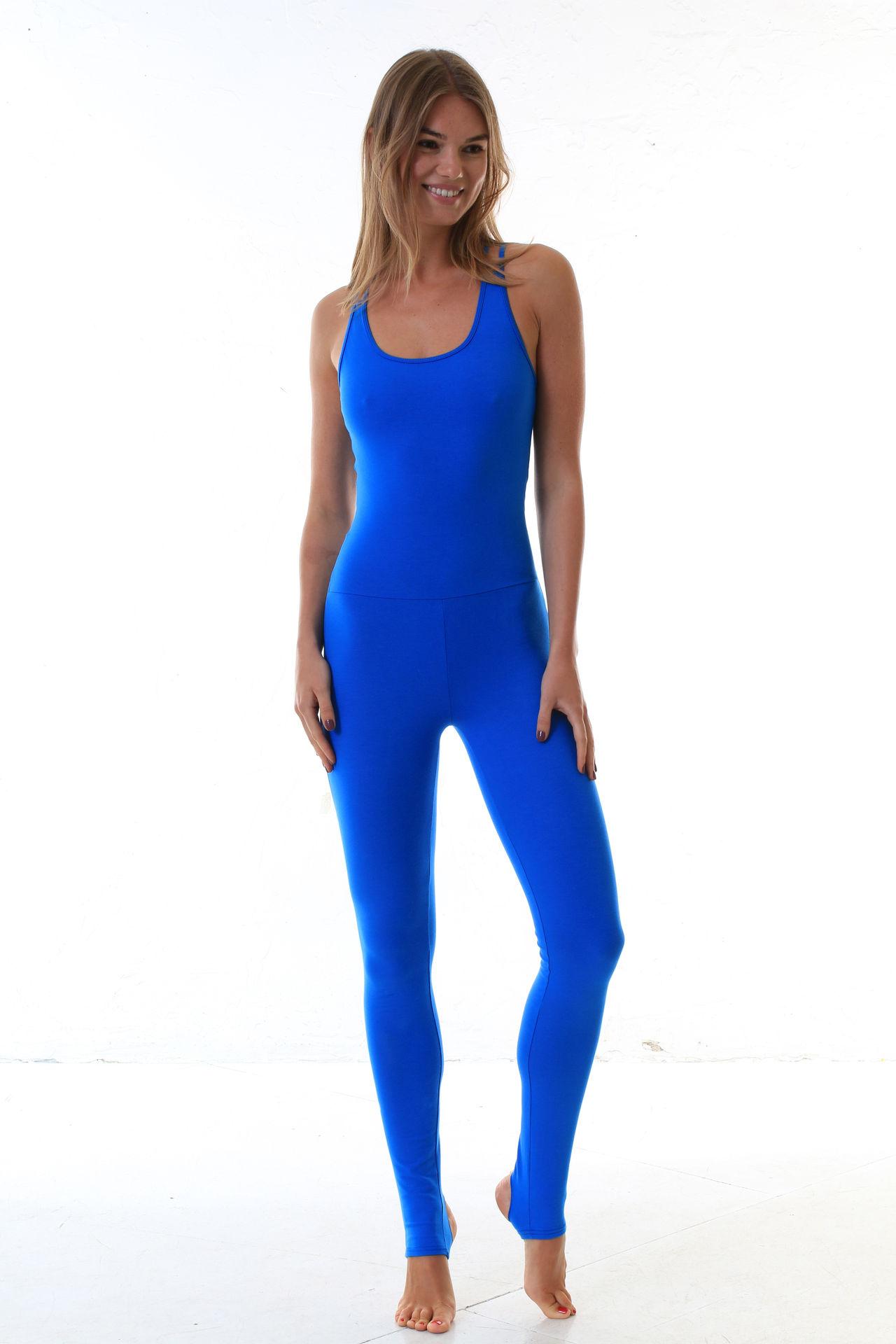 Женская одежда для йоги Украина