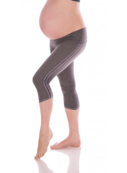 Одежда для йоги для беременных