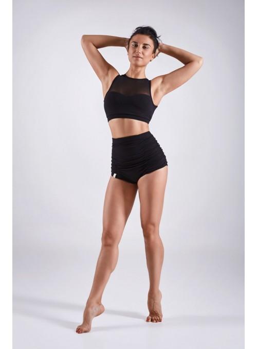 Одежда для йоги заказать